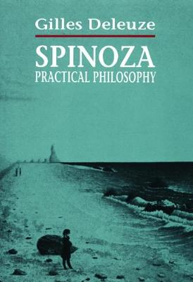 Spinoza: Practical Philosophy (Paperback)