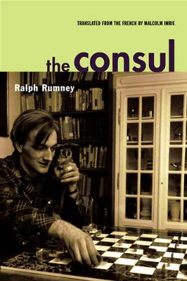 The Consul: Contributions to the History of the Situationist International and Its Time, Volume II - Contributions to the History of the Situationis... (Paperback)