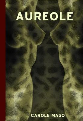 Aureole: An Erotic Sequence (Paperback)