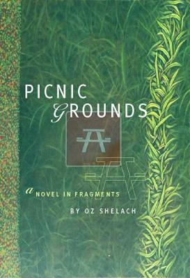 Picnic Grounds: A Novel in Fragments (Paperback)