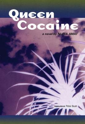 Queen Cocaine: A Novel (Paperback)
