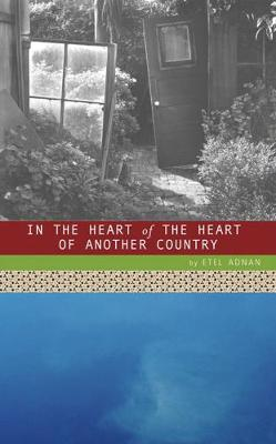 In the Heart of the Heart of Another Country (Paperback)