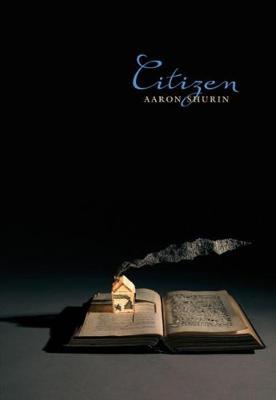 Citizen (Paperback)