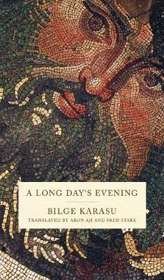 A Long Day's Evening (Paperback)