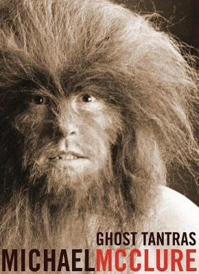 Ghost Tantras (Paperback)