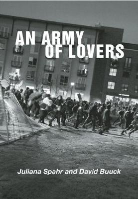 An Army of Lovers: A Community History of Will Munro (Paperback)