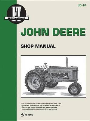 Jd MDLS 50 60 & 70 (Paperback)