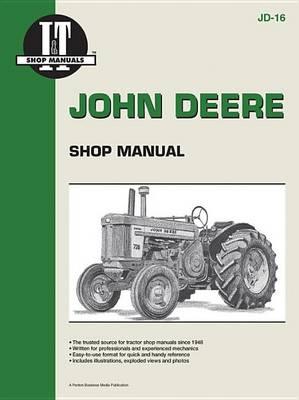 Jd SRS 520 530 620 630 720 + (Paperback)