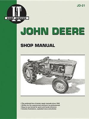 Jd SRS 1010 & 2010 (Paperback)