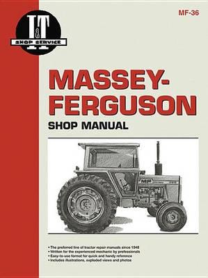 MF Mdl Mf285 (Paperback)