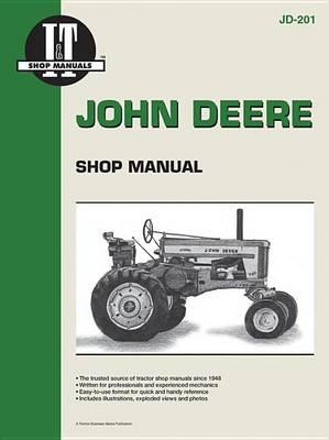 Compilation Jd15 Jd18 Jd36 Jd11 & Jd17 (Paperback)