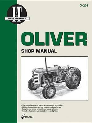 Compilation O10 O7 O13 & O11A (Paperback)