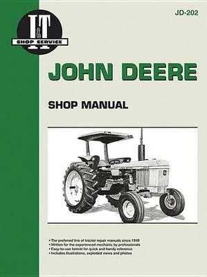 Compilation Jd33 Jd41 Jd45 Jd42 & Jd51 (Paperback)