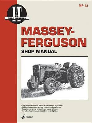 MF MDLS Mf230 MF 235 Mf240 + (Paperback)