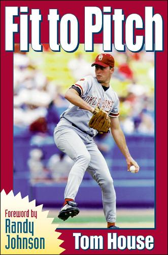Fit to Pitch (Paperback)