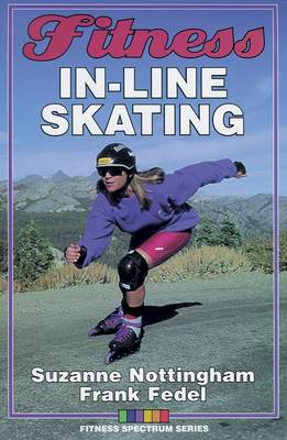 Fitness In-line Skating - Fitness Spectrum S. (Paperback)