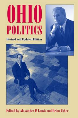 Ohio Politics (Paperback)