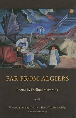 Far from Algiers (Paperback)