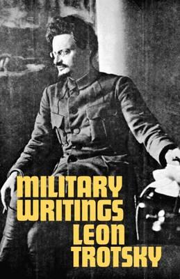 Military Writings (Paperback)