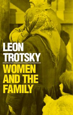 Women and the Family (Paperback)