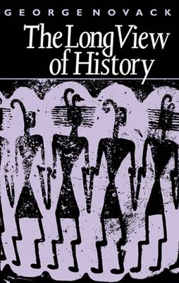 The Long View of History (Paperback)