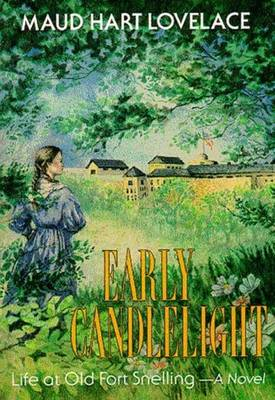 Early Candlelight (Paperback)
