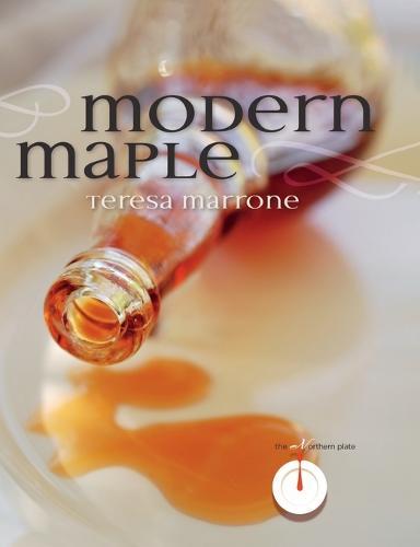 Modern Maple (Paperback)