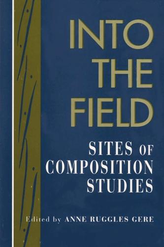Into the Field (Paperback)