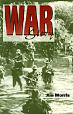 War Story (Paperback)