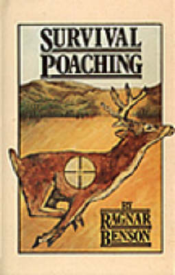 Survival Poaching (Paperback)