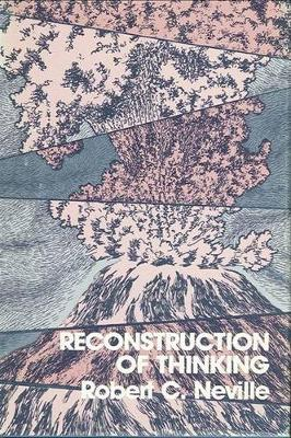 Reconstruction of Thinking (Paperback)