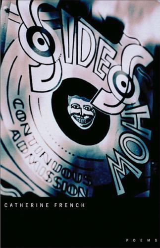 Side Show: Poems (Paperback)