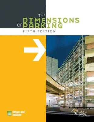 The Dimensions of Parking (Hardback)