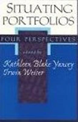 Situating Portfolios (Paperback)