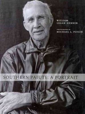 Southern Paiute: A Portrait (Hardback)