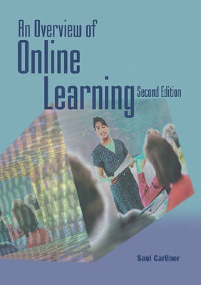 An Overview of Online Learning (Paperback)