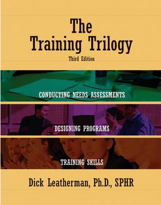 Training Trilogy (Paperback)