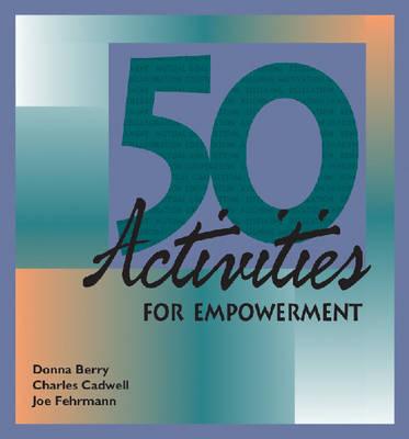 50 Activities for Empowerment