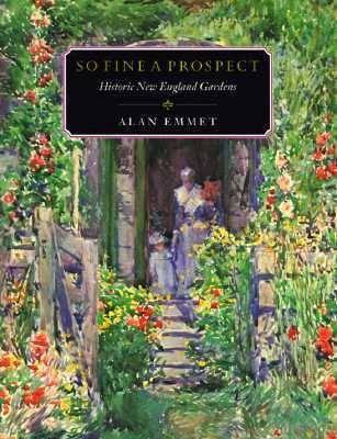 So Fine a Prospect (Paperback)