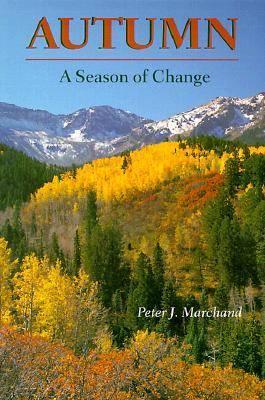 Autumn: A Season of Change (Paperback)