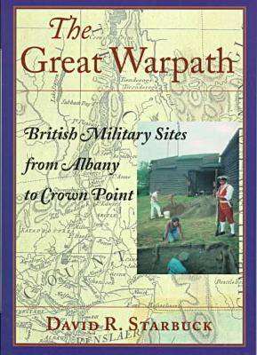 The Great Warpath (Paperback)