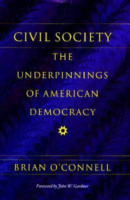 Civil Society (Paperback)