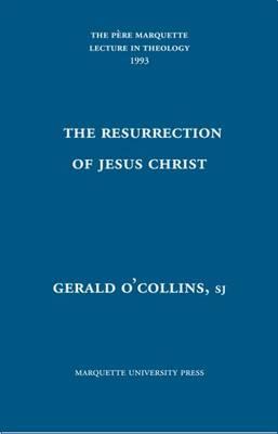 The Resurrection of Jesus Christ (Paperback)