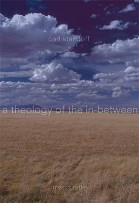 A Theology of the In-Between: The Value of Syncretic Process (Paperback)