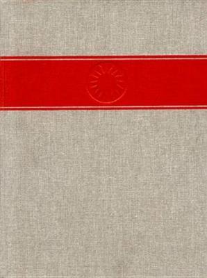 Handbook of North American Indians: Handbook of North American Indians, Volume 13 Plains v. 13 - Hdbk North Amer Indians (Hardback)