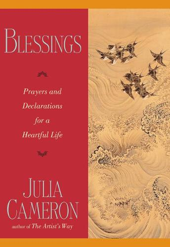 Blessing Prayers for Declaration (Paperback)