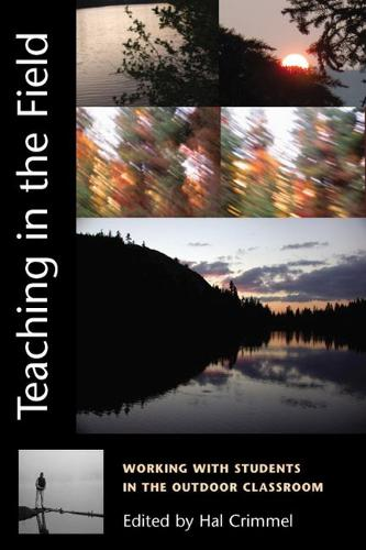 Teaching In The Field (Paperback)