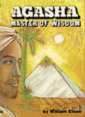 Agasha Master of Wisdom (Paperback)