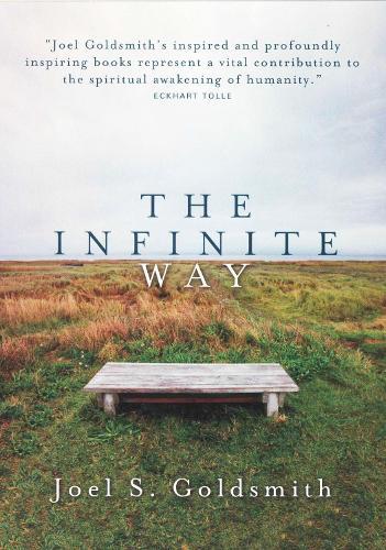 Infinite Way (Paperback)