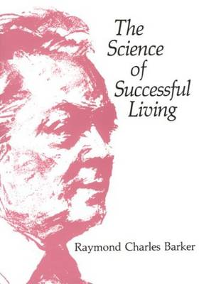 The Science of Successful Living (Paperback)